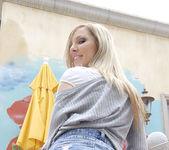 Nicole Taylor - Anal Frenzy #01 4
