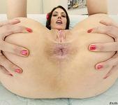 Sarah Shevon - Assfucked Sluts POV 9