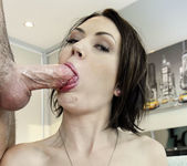 Sarah Shevon - Assfucked Sluts POV 15