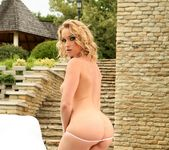 Caty Cambel - Ass Traffic #09 4