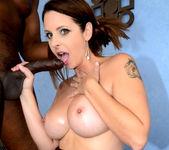 Mandy Sweet - Black Cock Addiction #09 10