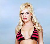 Adrianna Nicole, Bobbi Starr, Andi Anderson - Evil Anal #10 18