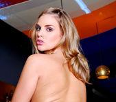 Brianna Love - Her Fine Sexy Self 2
