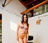Kimberly Kane, Bobbi Starr - Bobbi's World 16