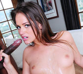 Tori Black - Big Ass Roundup 15