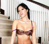 Asa Akira - Asses Of Face Destruction #10 2