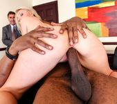 Ashley Winters - Evil Cuckold #02 6