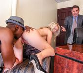 Ashley Winters - Evil Cuckold #02 9