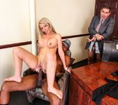 Ashley Winters - Evil Cuckold #02 13