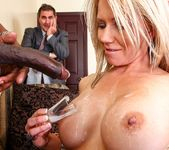 Ashley Winters - Evil Cuckold #02 14