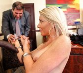Ashley Winters - Evil Cuckold #02 15