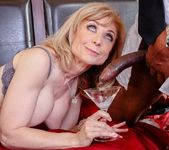 Nina Hartley - Evil Cuckold #02 13