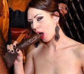 Sarah Shevon - Evil Cuckold #02 13
