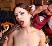 Sarah Shevon - Evil Cuckold #02 14