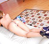 Jenna Haze - Panty Pops #05 2
