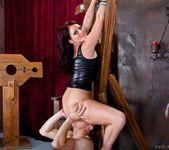 Sophie Dee - Femdom Ass Worship #11 8