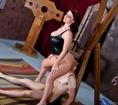 Sophie Dee - Femdom Ass Worship #11 9