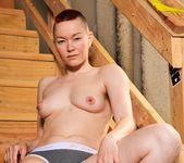 Bobbi Starr - Vicarious 4