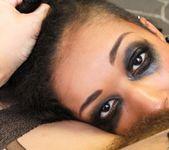Bobbi Starr, Skin Diamond - Vicarious 5