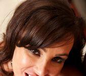 Lisa Ann - Starstruck #02 13