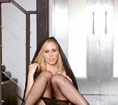 Julia Ann - Ass Titans #06 3