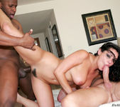 Charley Chase - Pound Pussy #02 5
