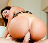 Franceska Jaimes - Phat Bottom All Stars 9
