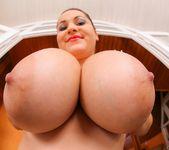 Zita - Big and Real 7