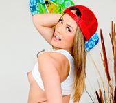 Kristina Rose - Up Her Asshole #02 6