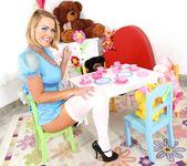 Krissy Lynn, Tori Lux - Milk Nymphos #03 6