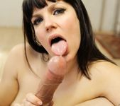 Bobbi Starr - Bobbi Loves Boys 5