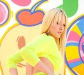 Tristyn Kennedy - Anally Talented 5