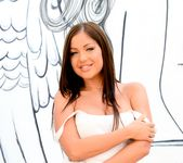Angelica Heart - Anally Talented 3
