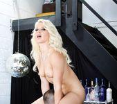 Anikka Albrite - Femdom Ass Worship #18 10