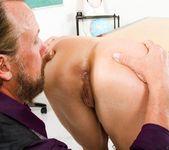Kendra Lust - FemDom Ass Worship #20 11