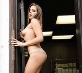 Ashlynn Leigh - Spit 2