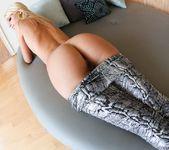 Erica Fontes - Spandex Loads #04 9