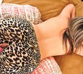 Lexi Love - Spandex Loads 13
