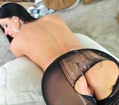 India Summer - Spandex Loads 14