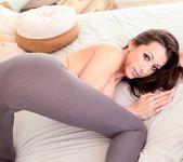 Kaylynn - Spandex Loads 12