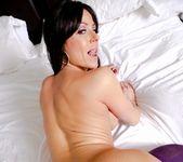 Kendra Lust, Kevin Moore - Spandex Loads #05 13