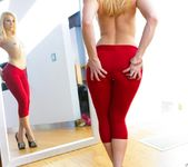Ashley Fires, Kevin Moore - Spandex Loads #06 5