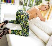 Anikka Albrite, Kevin Moore - Spandex Loads #06 3