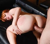 Claire Robbins - Evil Anal #17 3