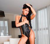Milla Yul, Eva Smolina - Timo's Party Hardy 4