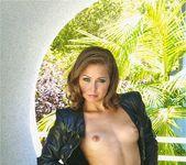 Riley Reid - I Wanna B A Porn star #04 2