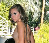 Riley Reid - I Wanna B A Porn star #04 10