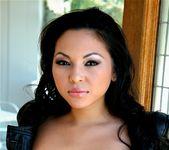 Adriana Luna - I Wanna B A Porn star #04 5