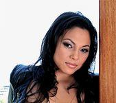 Adriana Luna - I Wanna B A Porn star #04 9