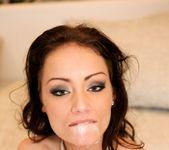 Sophie Lynx, Totti - Hose Monster #05 15
